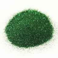 Ultra Fine Glitter - Emerald
