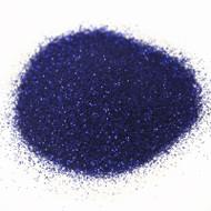 Ultra Fine Glitter - Blue