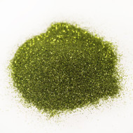Ultra Fine Glitter - Light Green