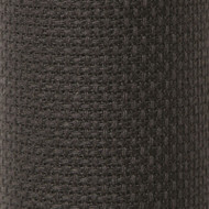 DMC Charles Craft Aida Black 15x18 14 Count
