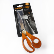 Fiskars Classic Universal Purpose Scissors 25cm