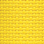 DMC Charles Craft Aida Lemon Twist 15x18 14 Count