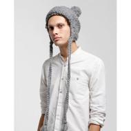 WATG Crazy Sexy Wool Pattern - Helsinki Hat