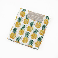 Darice Fabric Fat Quarter - Pineapples