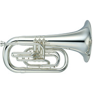 YAMAHA YEP-202M Marching only Bb Euphonium