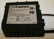 BFE42 Caster