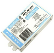 Advance ICF-2S26-M1-BS CFL Ballast