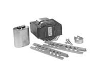 1000W ballast metal halide M-1000-5T-CWA-K