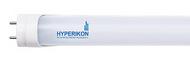 Hyperikon 14W 3ft LED Retrofit Tubes