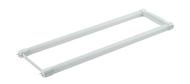 Keystone KT-LED17T8-U6GC-840-S U-Bend T8 LED Lamp