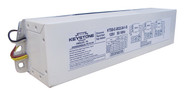 KTSB-E-0824-23-1-S Keystone SmartWire Electronic Sign Ballast