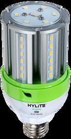 Hylite HL-OC-10W-E26 LED 10 Watt 50K Omni-Cob Lamp