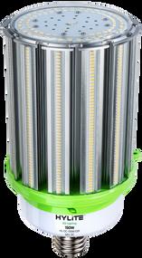Hylite HL-OC-150W-E39 LED 150 Watt 50K Omni-Cob Lamp