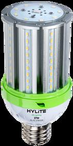 Hylite HL-OC-27W-E26 LED 27 50K Watt Omni-Cob Lamp
