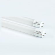 Keystone KT-LED11T8-36GC-840-S Smartdrive T8 LED Replacement Lamp