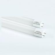 Keystone KT-LED12T8-48GC-830-S Smartdrive T8 LED Replacement Lamp