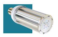 LP76418 Venture 22W Corn HID LED Retrofit Lamp