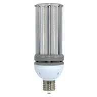 S9394 Satco 54W Corn HID LED Retrofit Lamp