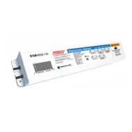 Universal ESB1040-14 Electronic Sign Ballast