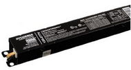 QHE 2X32T8/UNV PSX-MC-B
