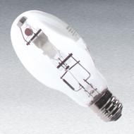 MH250W/U (63052) Venture Lighting Probe Start Lamp