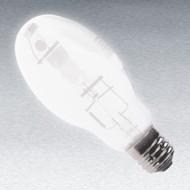 MH250W/C/U (61290) Venture Lighting Probe Start Lamp