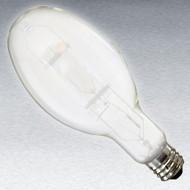 MH400W/C/U (83545) Venture Lighting Probe Start Lamp