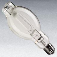 MH1000W/U/BT37 (15332) Venture Lighting Probe Start Lamp