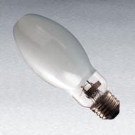 MH125W/C/HBU/PS (35638) Venture Lighting Pulse Start Lamp