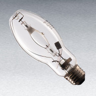 MH150W/U/PS/740 (99584) Venture Lighting Pulse Start Lamp