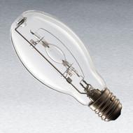 MH150W/U/ED28/PS/740 (13556) Venture Lighting Pulse Start Lamp