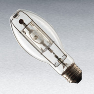 MP150W/U//ED28/UVS/PS/950 (95152) Venture Lighting 150W Pulse Start Mogul Base Lamp