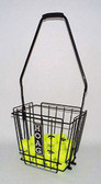 Hoag Coach 85 Ball Basket