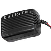 Lobster Sports US Fast Charger
