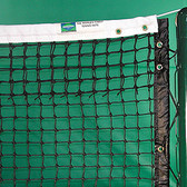 Edwards 40LS Tennis Net Double Center