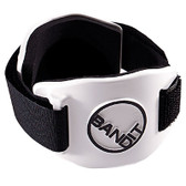 Pro Band BandIT Forearm Device, Non-Magnetic