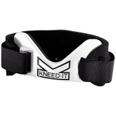 Pro Band KneedIT Knee Guard, Non-Magnetic