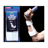 Spiro Tennis Elbow Splint - Adult