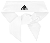 Adidas Tennis Tie Band White/Black