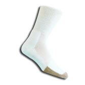 Thorlo TX-9 Tennis Crew, Maximum Protection Socks