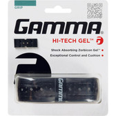 Gamma Hi-Tech Gel Replacement Grip