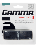 Gamma Pro-Lite Replacement Grip