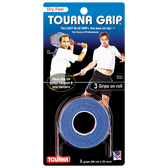 Unique Tourna Grip Original 3-Pack