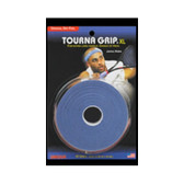 Unique Tourna Grip XL 10-Pack