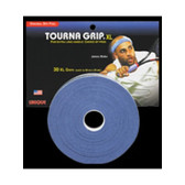 Unique Tourna Grip XL 30-Pack