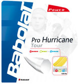 Babolat Pro Hurricane Tour 16g Tennis String Reel