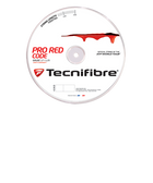 Tecnifibre Pro Redcode Tennis String Reel