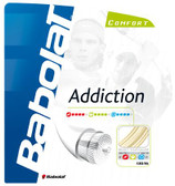 Babolat Addiction Comfort Tennis String Reel