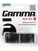 Gamma RZR Tac Replacement Grip - Black