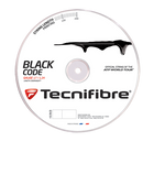 Tecnifibre Black Code Tennis String Reel